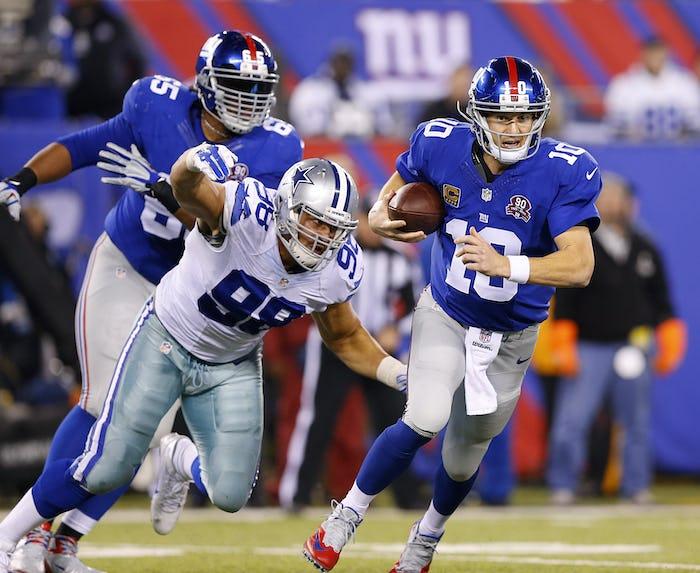 Jerseys NFL Cheap - Dallas Cowboys: Tim Cowlishaw: Why Cowboys' magic number is 40 ...