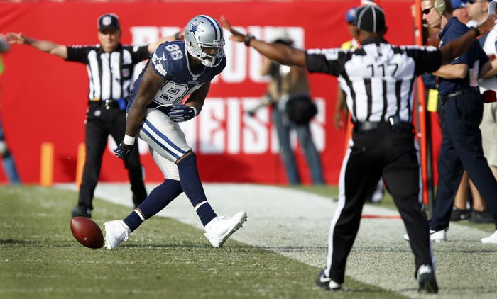 Jerseys NFL Wholesale - Dallas Cowboys: Sturm's Xs and Os: Breaking down Greg Hardy's good ...