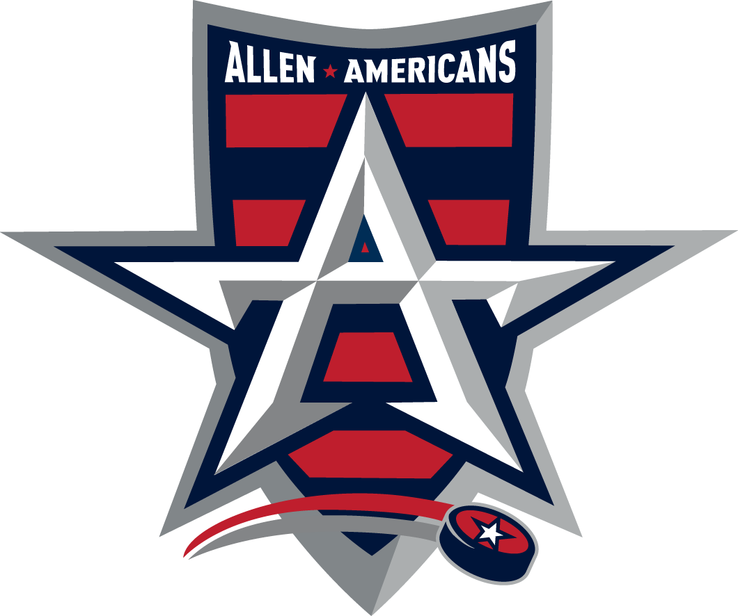 1449617606-allen-americans-high-resolution-primary-logo