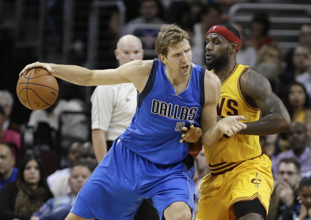 1452561846-Mavericks-Cavaliers-Basketbal