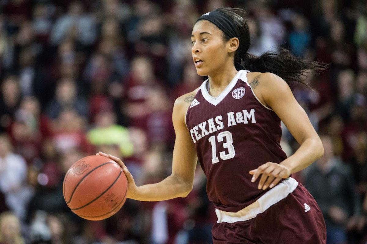1453438067-texas-a-m-south-carolina-basketball