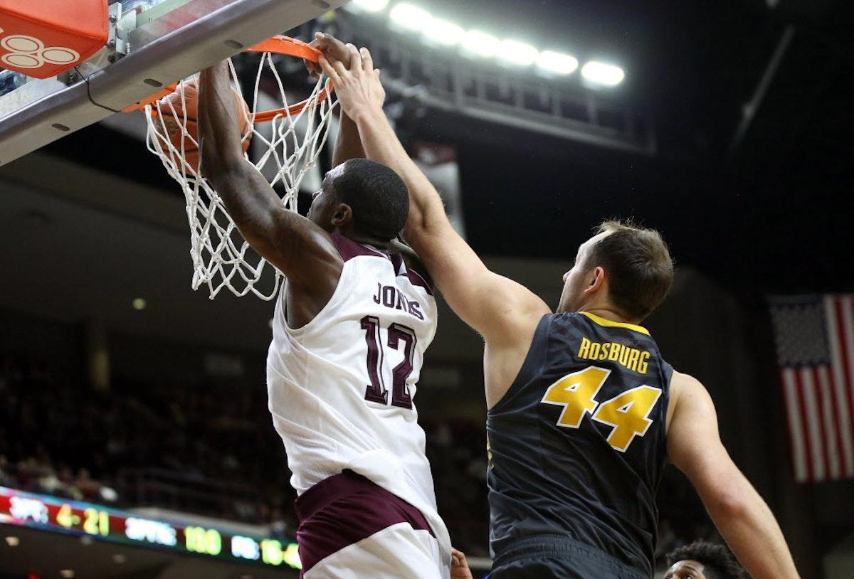 1453594614-missouri-texas-a-m-basketball