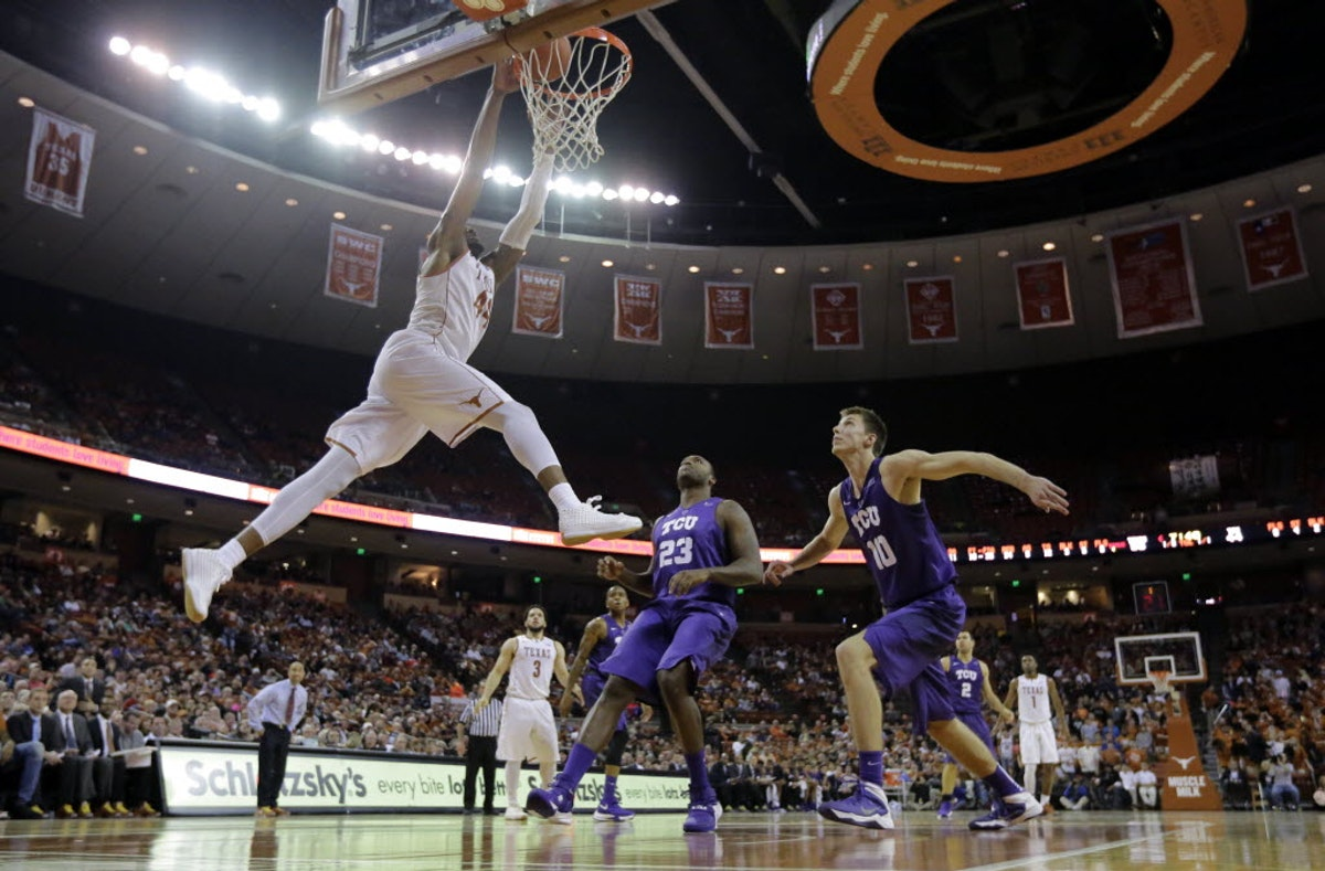 1453865538-tcu-texas-basketball
