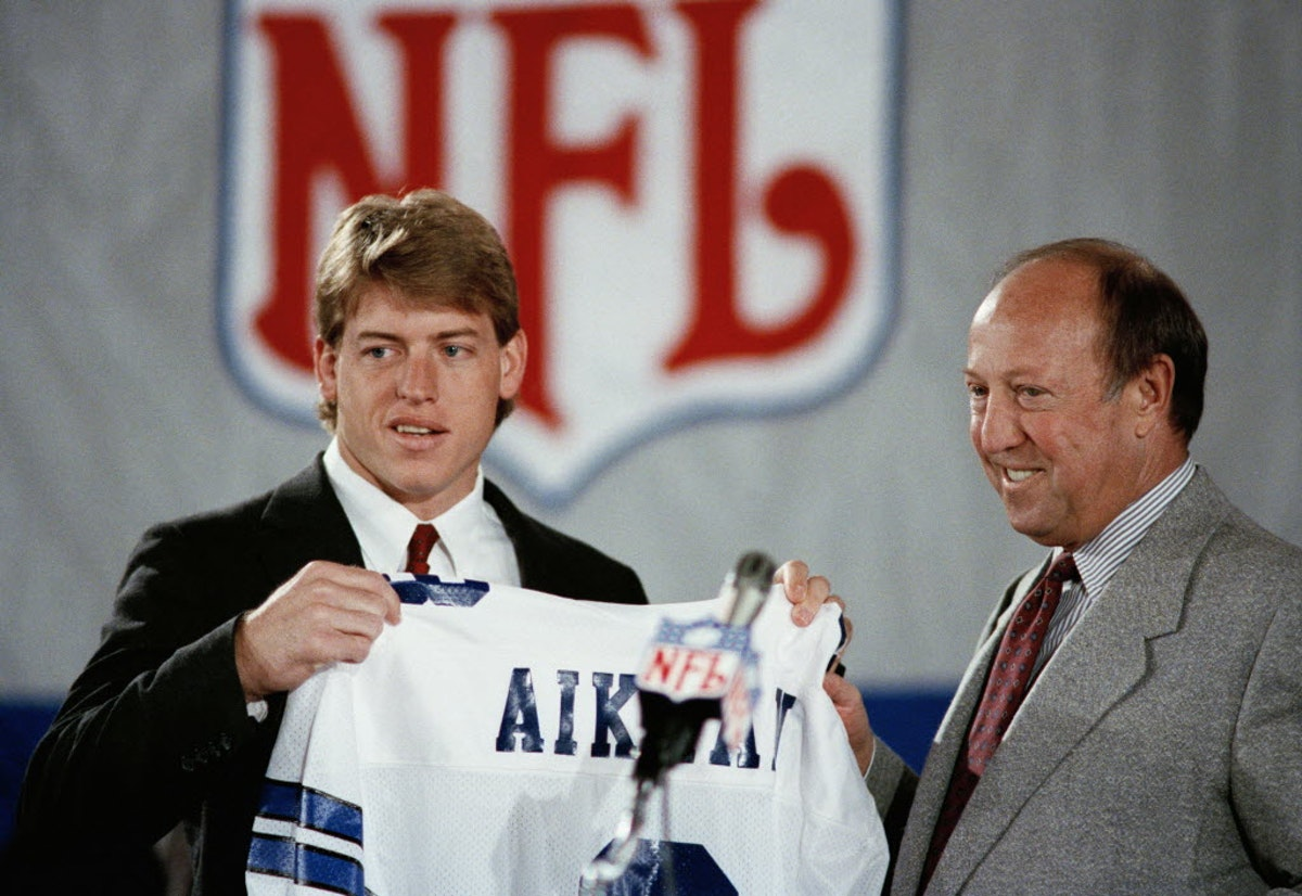 1454776688-1989-troy-aikman-draft
