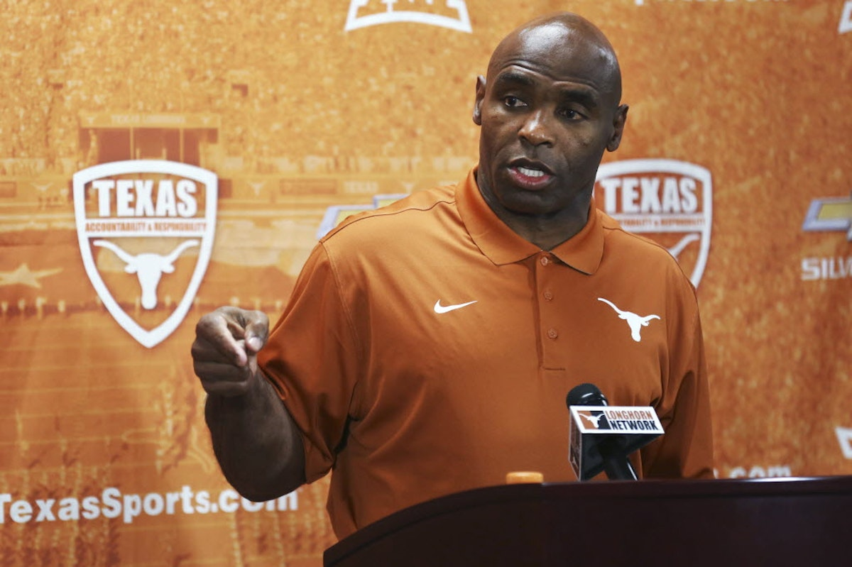 1455399922-texas-media-day-football
