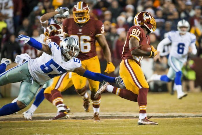 Cheap NFL Jerseys Wholesale - Dallas Cowboys: Dallas Cowboys free agent series: Sean Lee can't ...