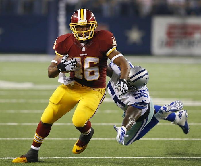 Cheap NFL Jerseys Online - Alfred Morris | vasadvrlistscom