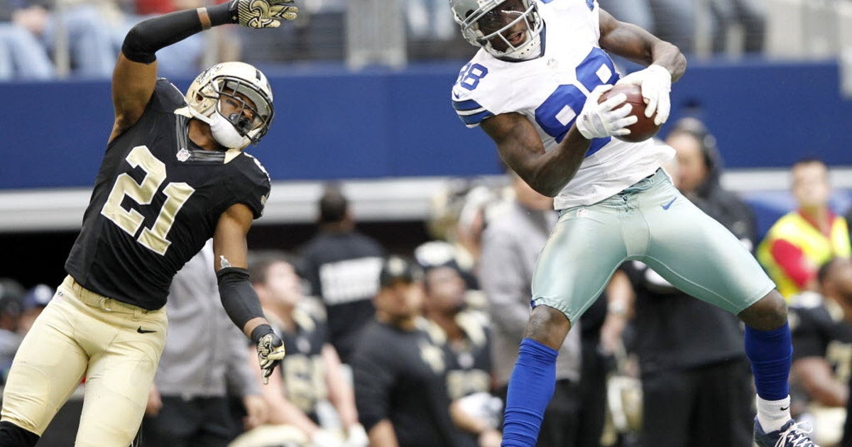 Dallas Cowboys: Sources: Dallas Cowboys working to schedule visit next week with free agent CB Patrick ...