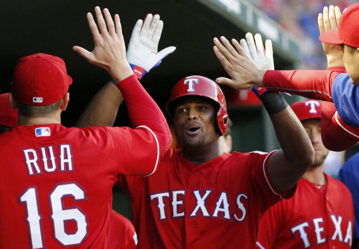 1462071389-sports-bba-angels-rangers-6-ft