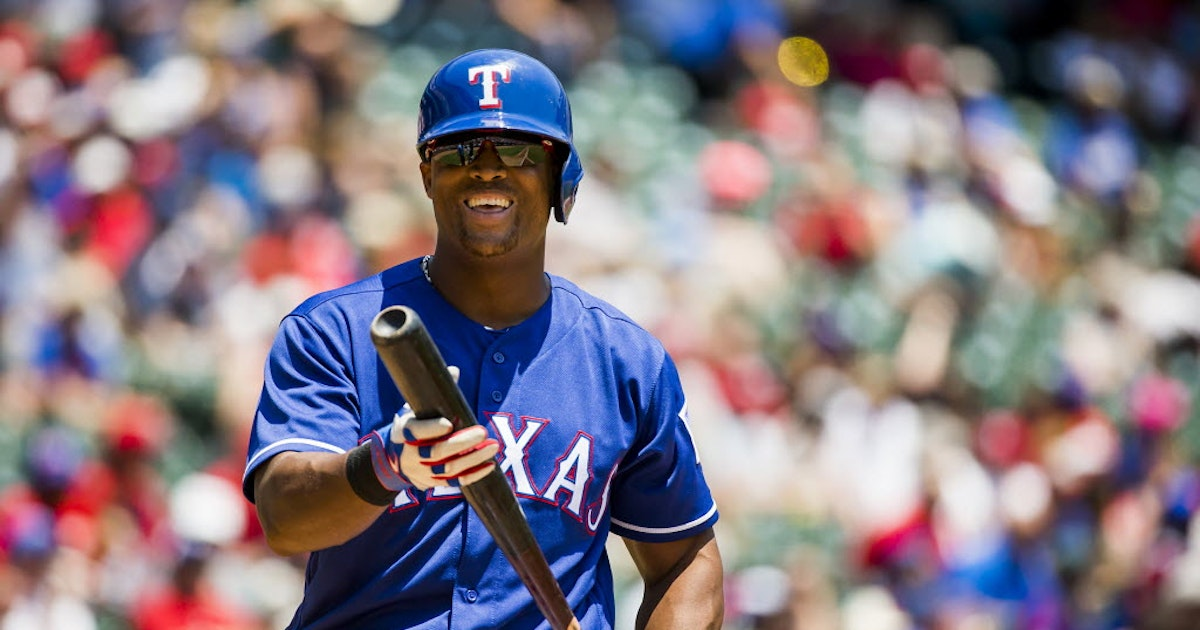 Texas Rangers: Live: Rangers take on Toronto Blue Jays in playoff-rematch | SportsDay