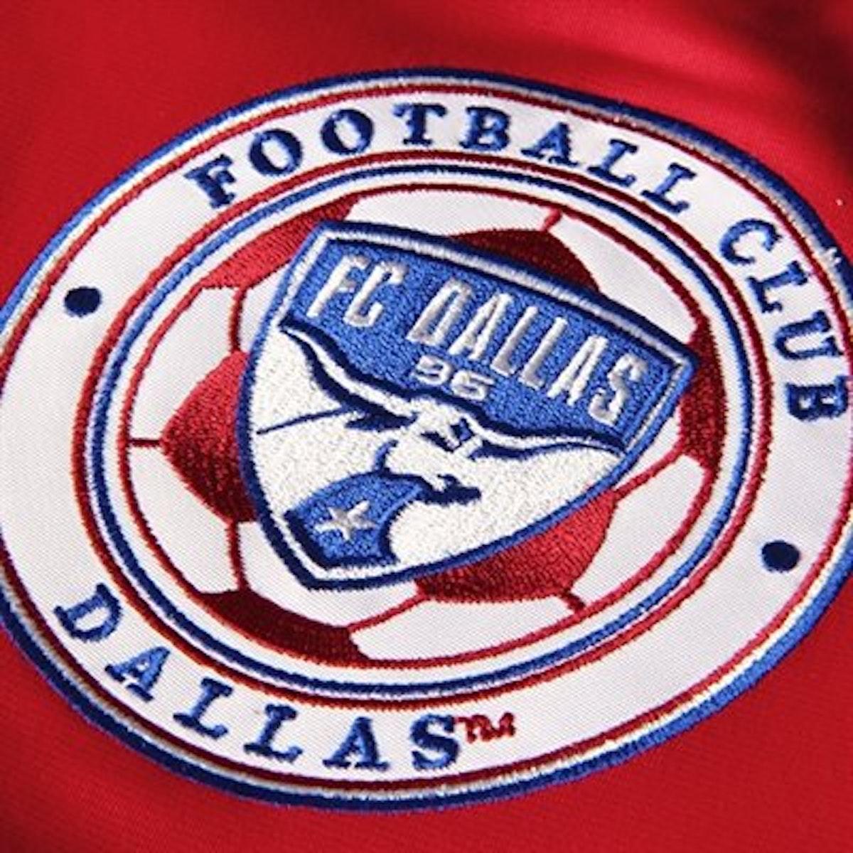 1463687597-fc-dallas-logo
