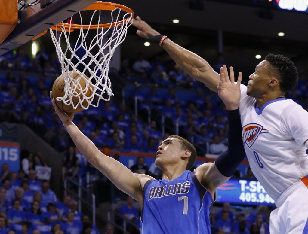 1463781147-mavericks-thunder-basketball
