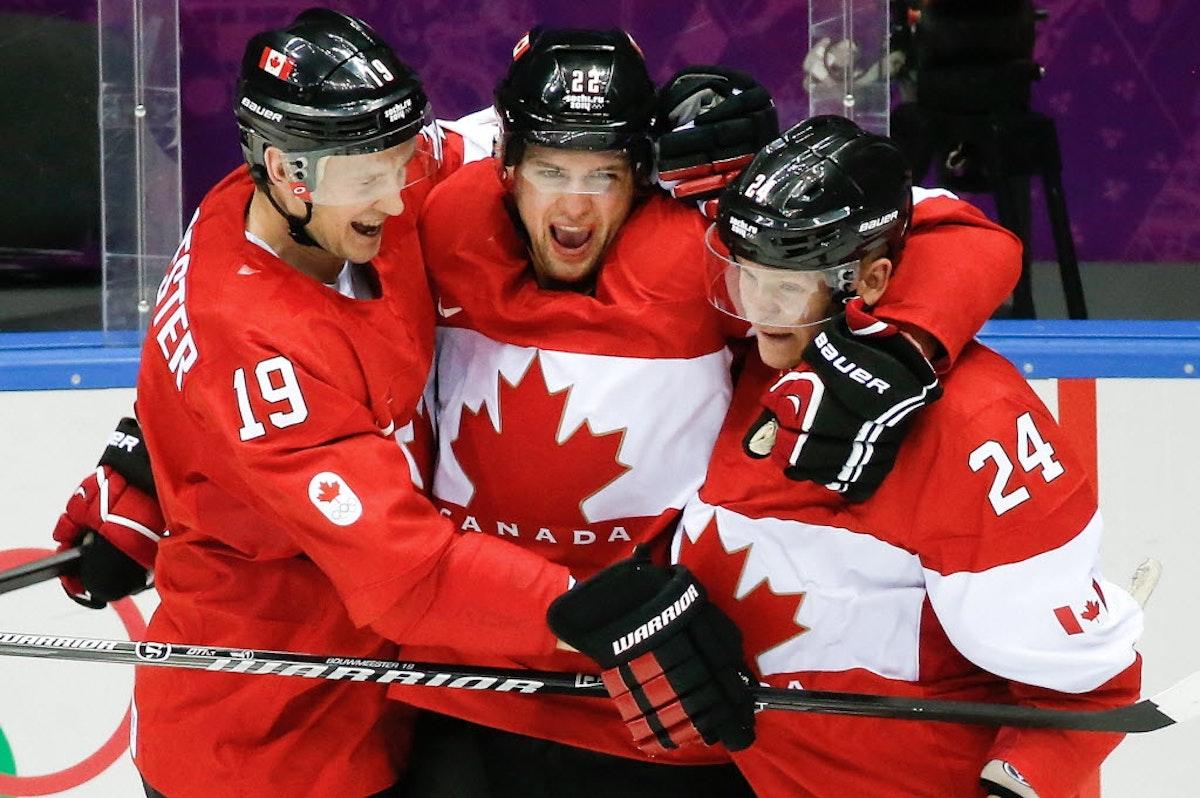 1464390658-sochi-olympics-ice-hockey-men