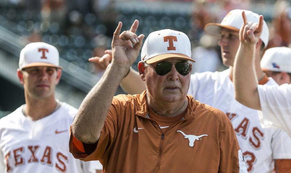 1464625689-baylor-texas-baseball