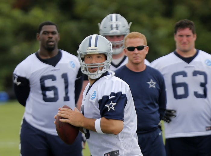 Jerseys NFL Sale - Dallas Cowboys: Sturm's mailbag: All the Cowboys questions you ...