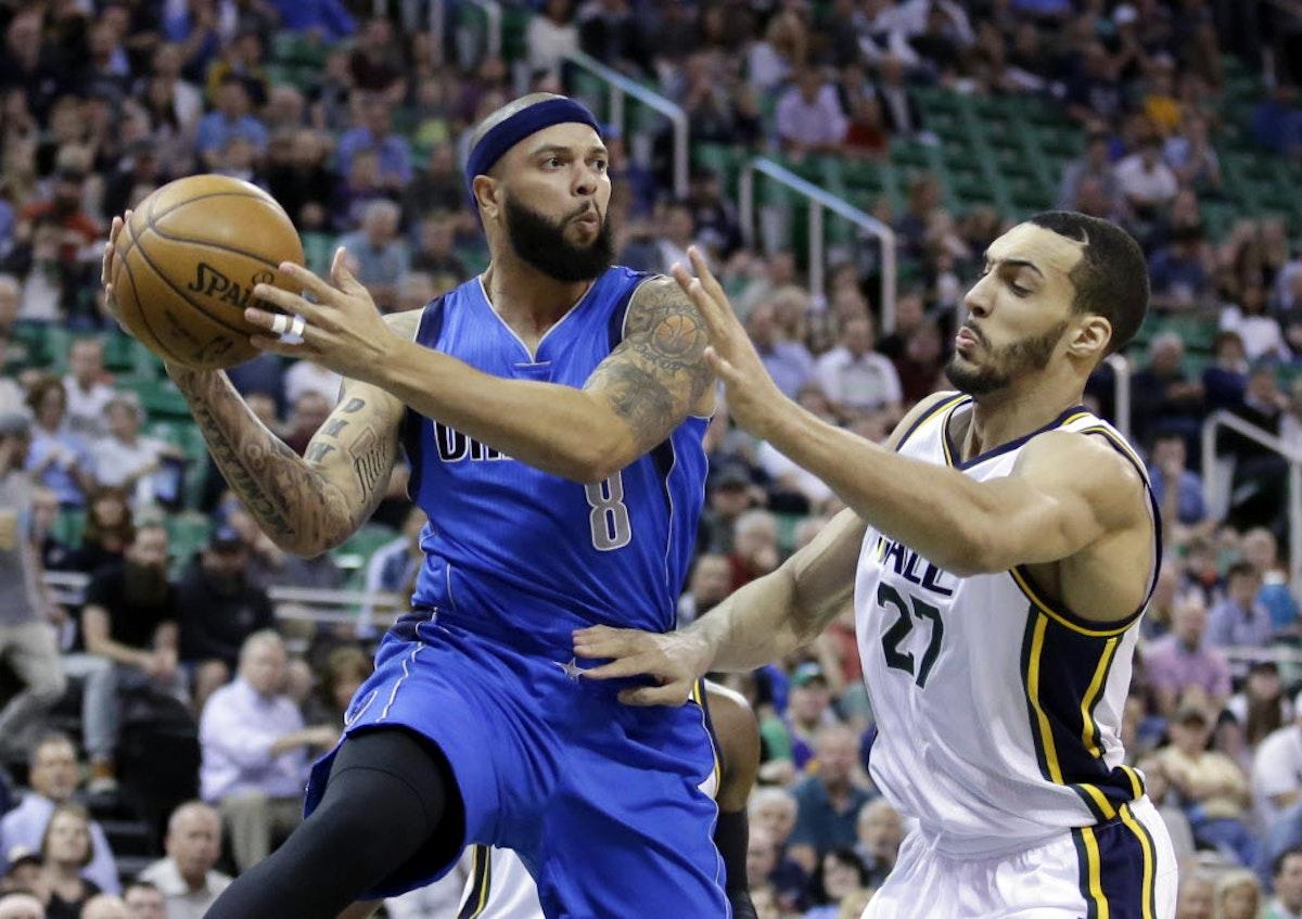 1465507073-mavericks-jazz-basketball