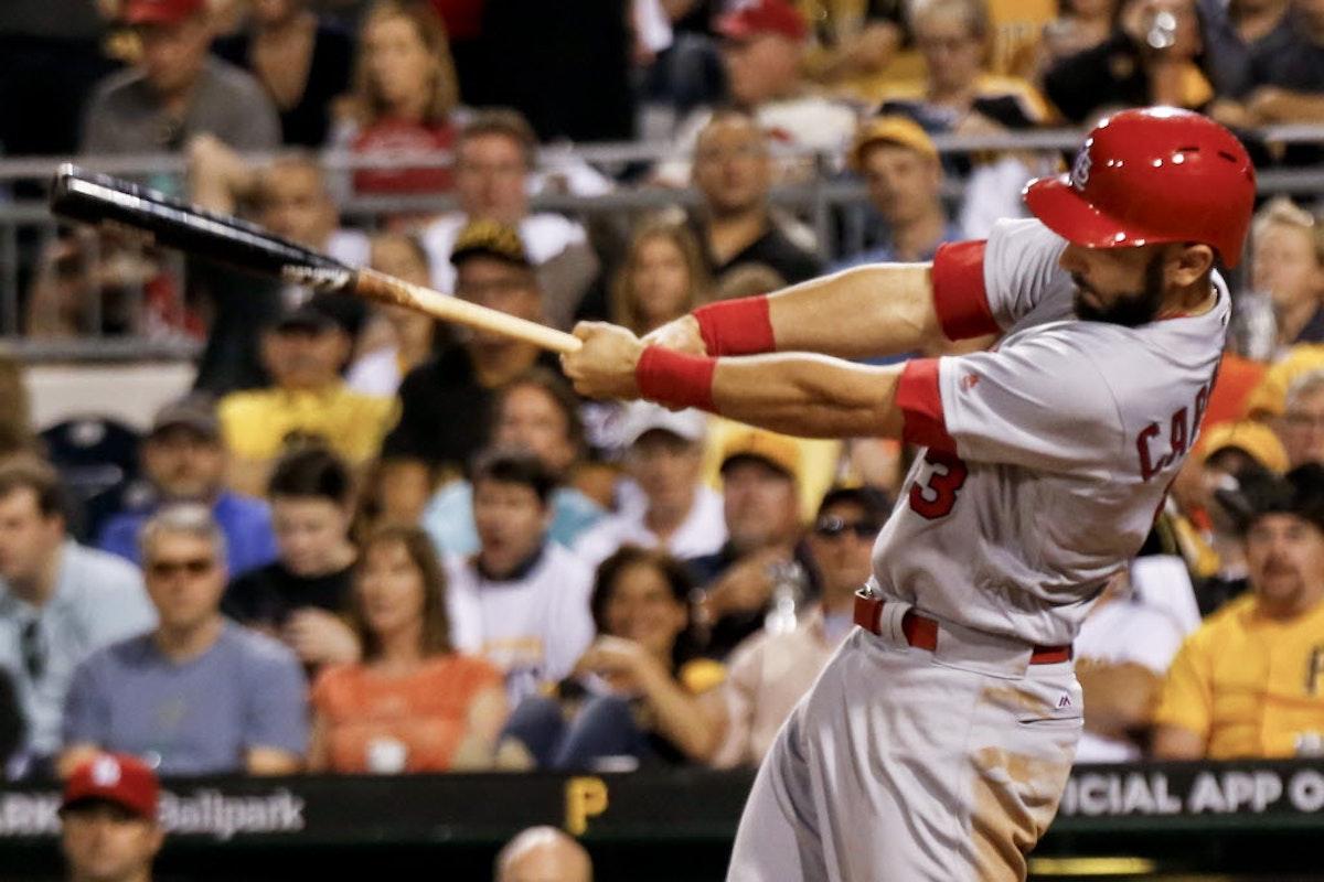 1466087618-cardinals-pirates-baseball