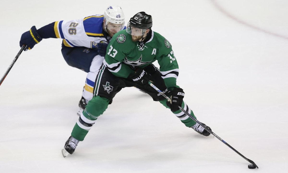 1466109328-blues-stars-hockey
