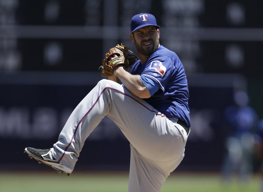 1466124200-rangers-athletics-baseball