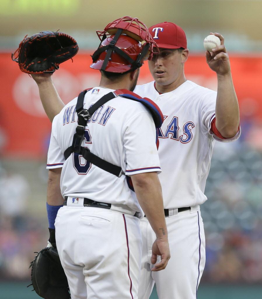 1466478726-orioles-rangers-baseball