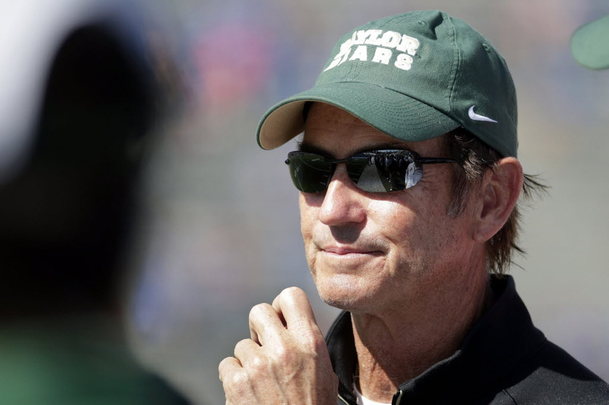 1466728962-baylor-briles-football