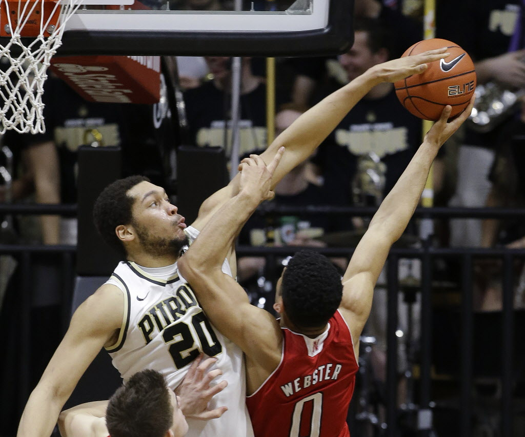 1466744587-nebraska_purdue_basketball_51264445