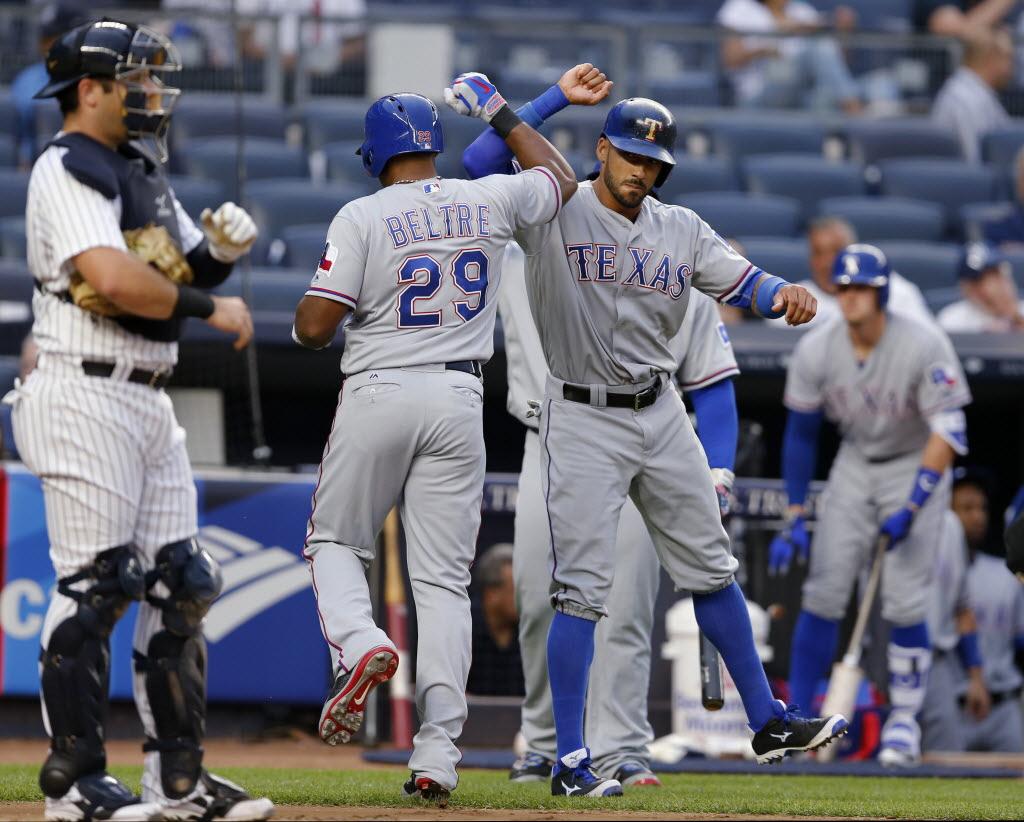 1467164736-rangers-yankees-baseball