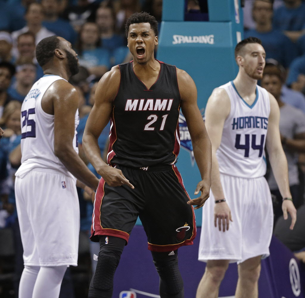 1467245800-heat-whiteside-basketball
