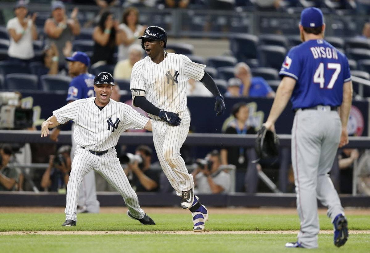 1467308829-rangers-yankees-baseball