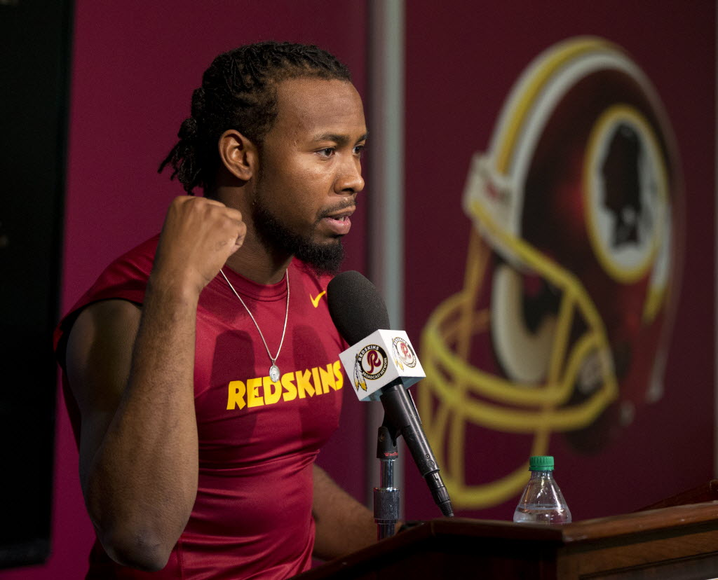 1469208188-redskins-preview-football