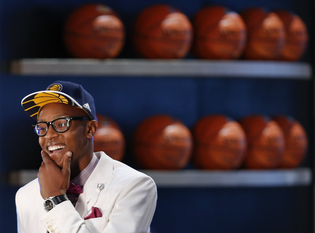 1469334036-nba-draft-basketball