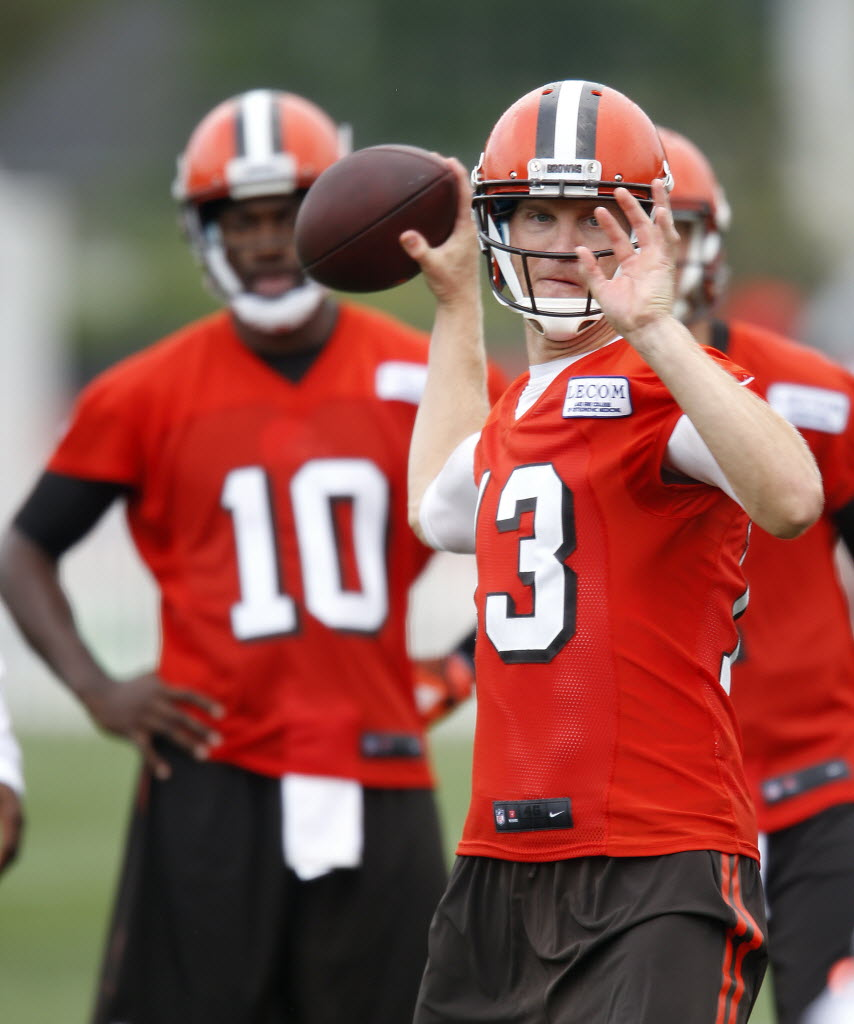 1470442797-browns-camp-football