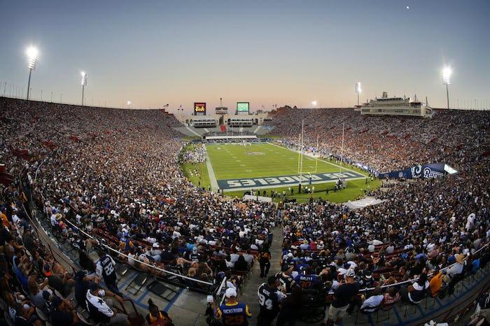 NFL Jerseys NFL - Dallas Cowboys: Watch: Cowboys Lucky Whitehead returns kick 101 ...