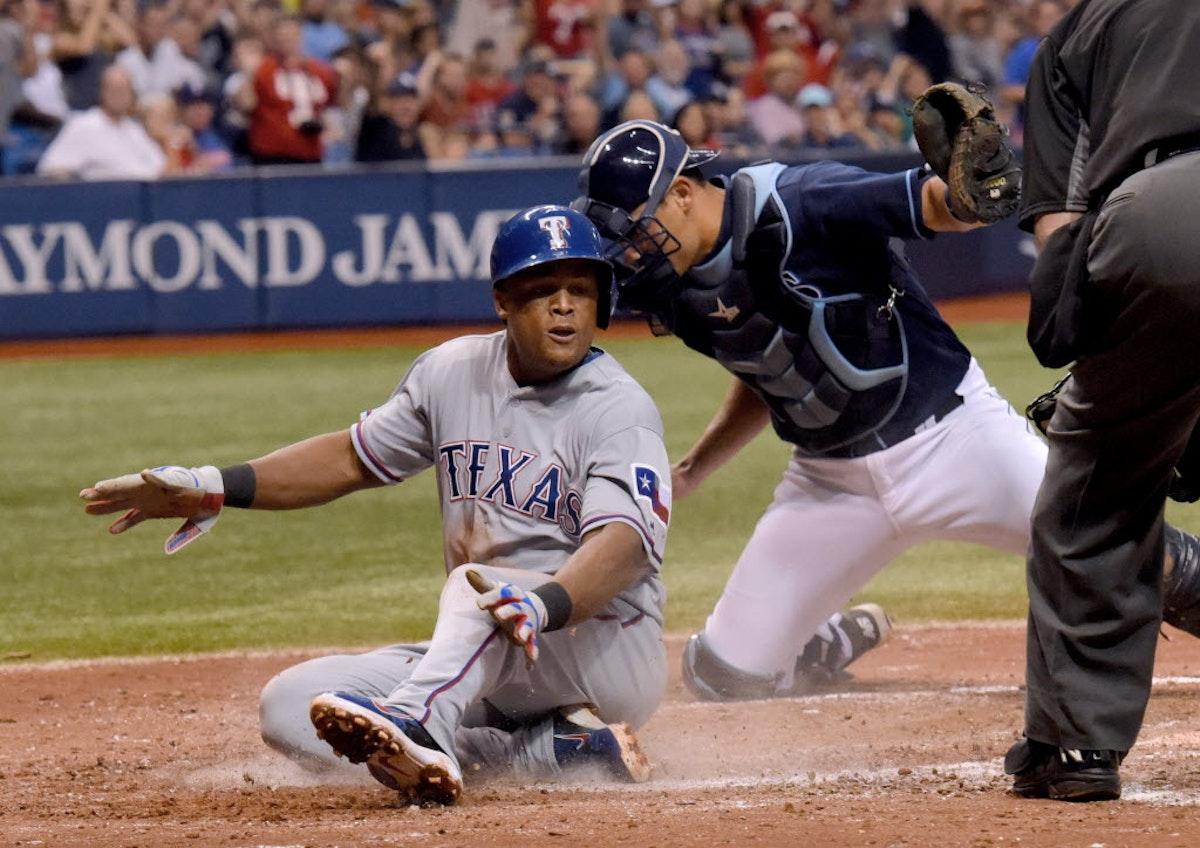 1471743966-rangers-rays-baseball