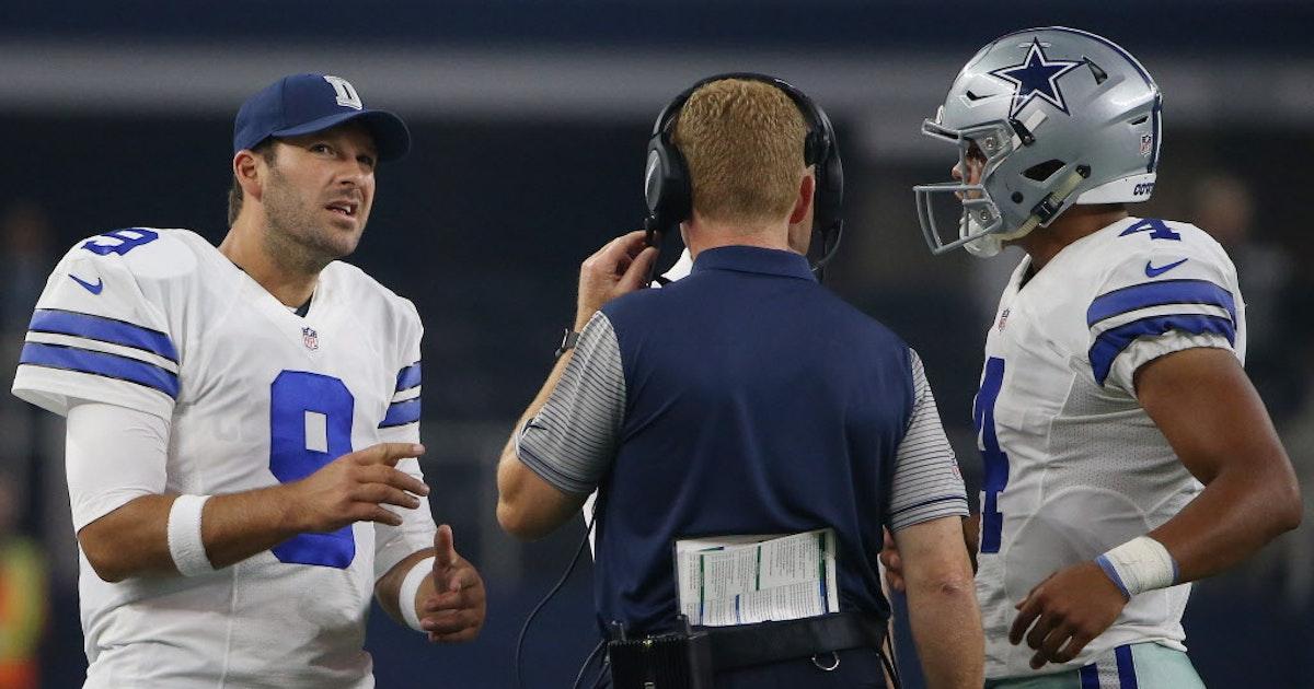nfl ELITE Dallas Cowboys Bryan Witzmann Jerseys