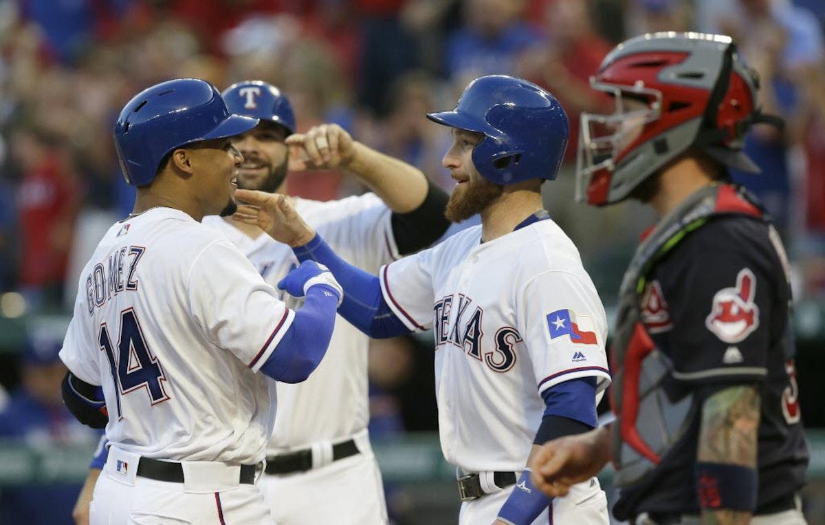 1472182770-indians-rangers-baseball
