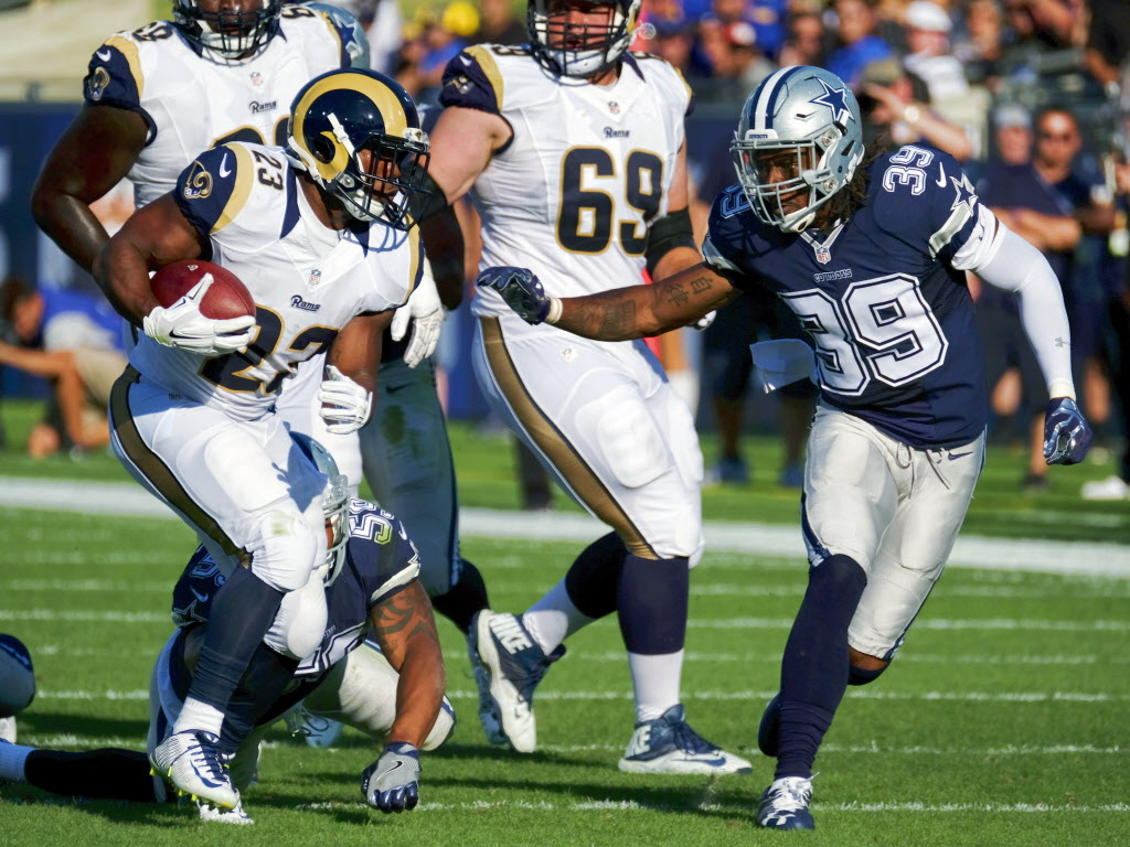 1472432593-cowboys_search_for_defense_football_52426075