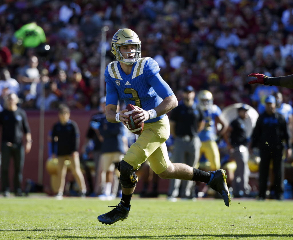 1472580676-pac-12-preview-football