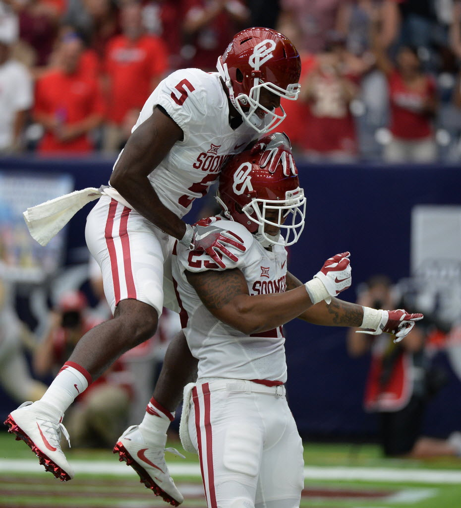 1472932884-oklahoma-houston-football