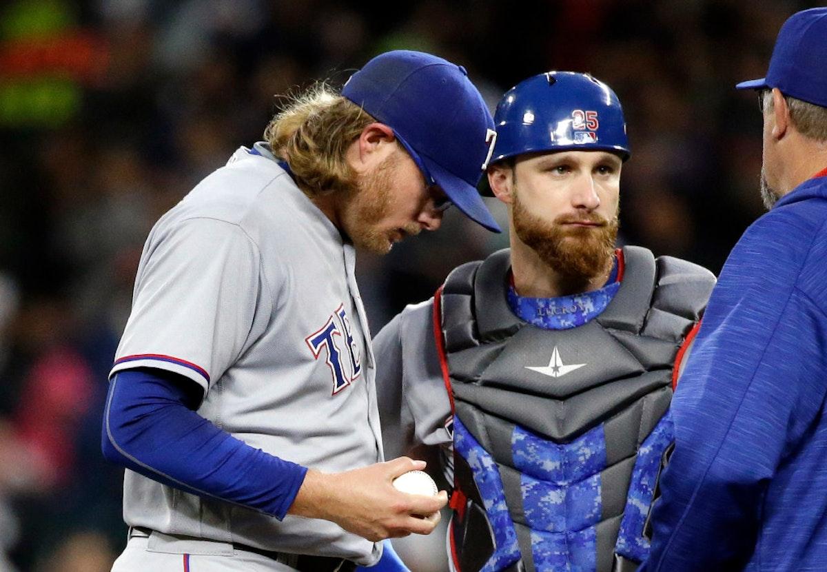 1473313497-rangers-mariners-baseball