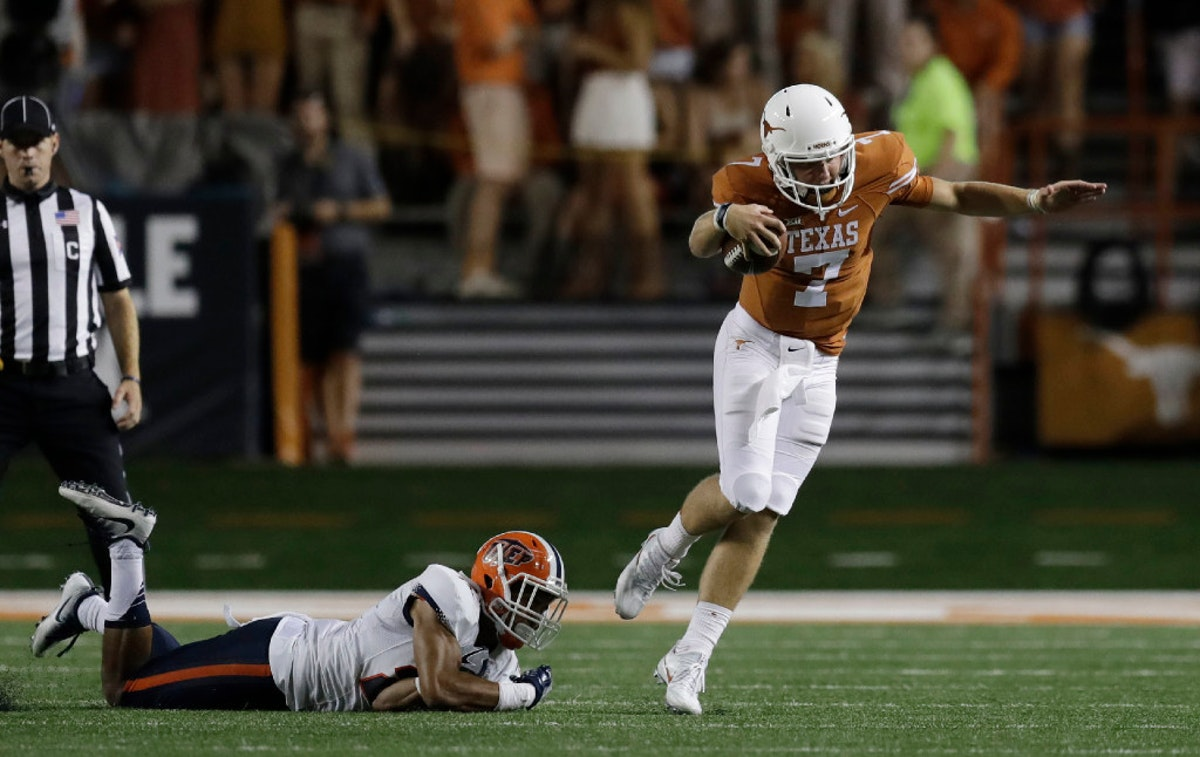 1473563492-utep-texas-football