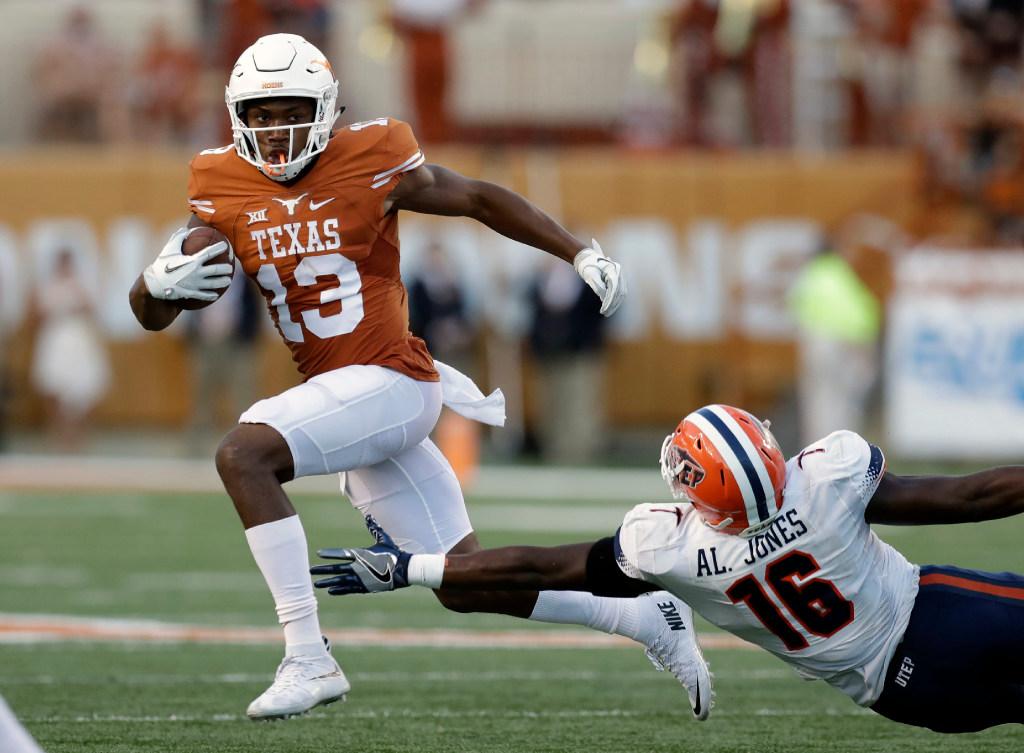 1473565339-utep-texas-football