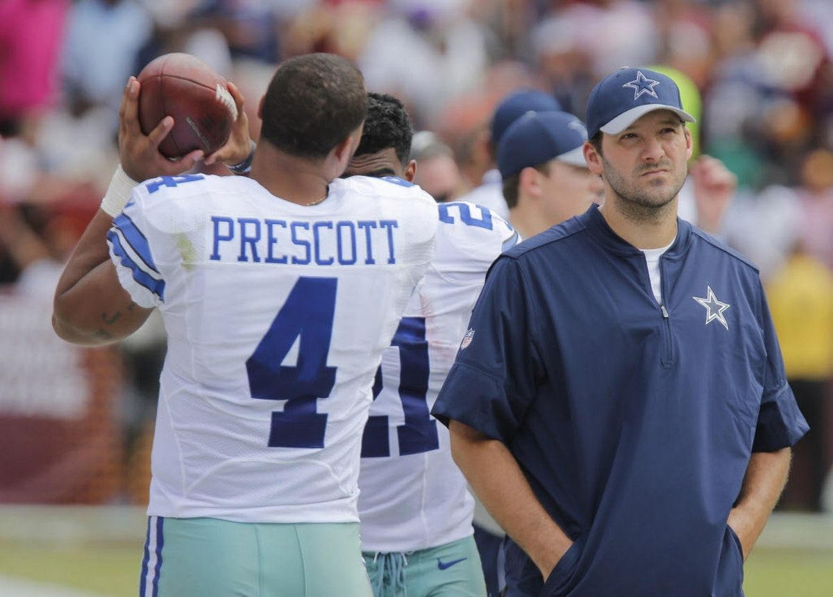 1474338957-sports_fbn-cowboys-redskins_4_ft_53038727