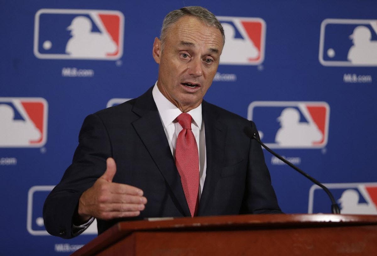 1474394019-owners-baseball