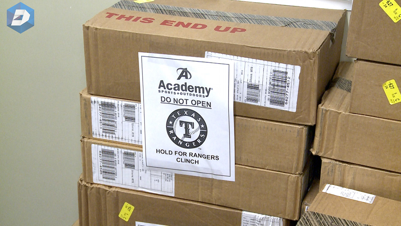 1474492134-boxes