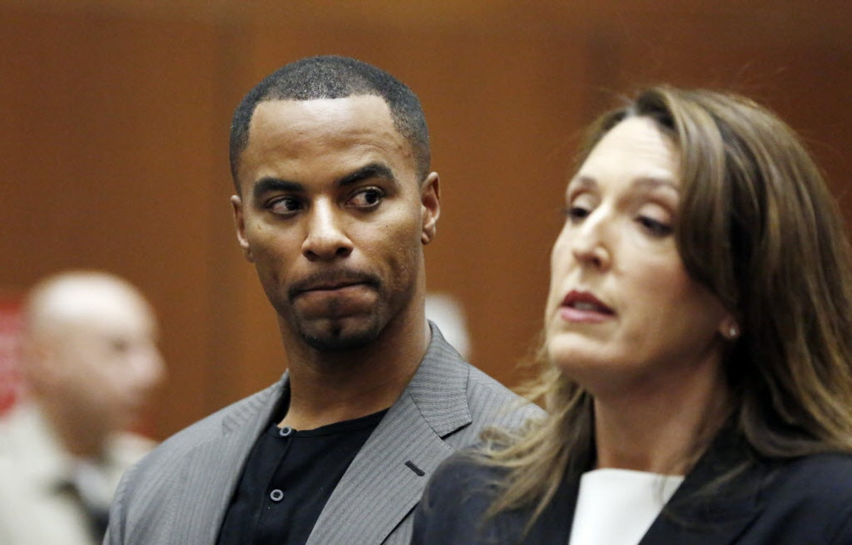 1474503334-darren-sharper-rape-case-football
