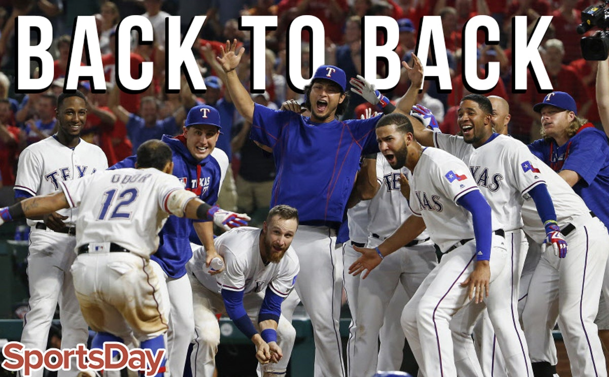 1474687044-rangers-clinch-al-west
