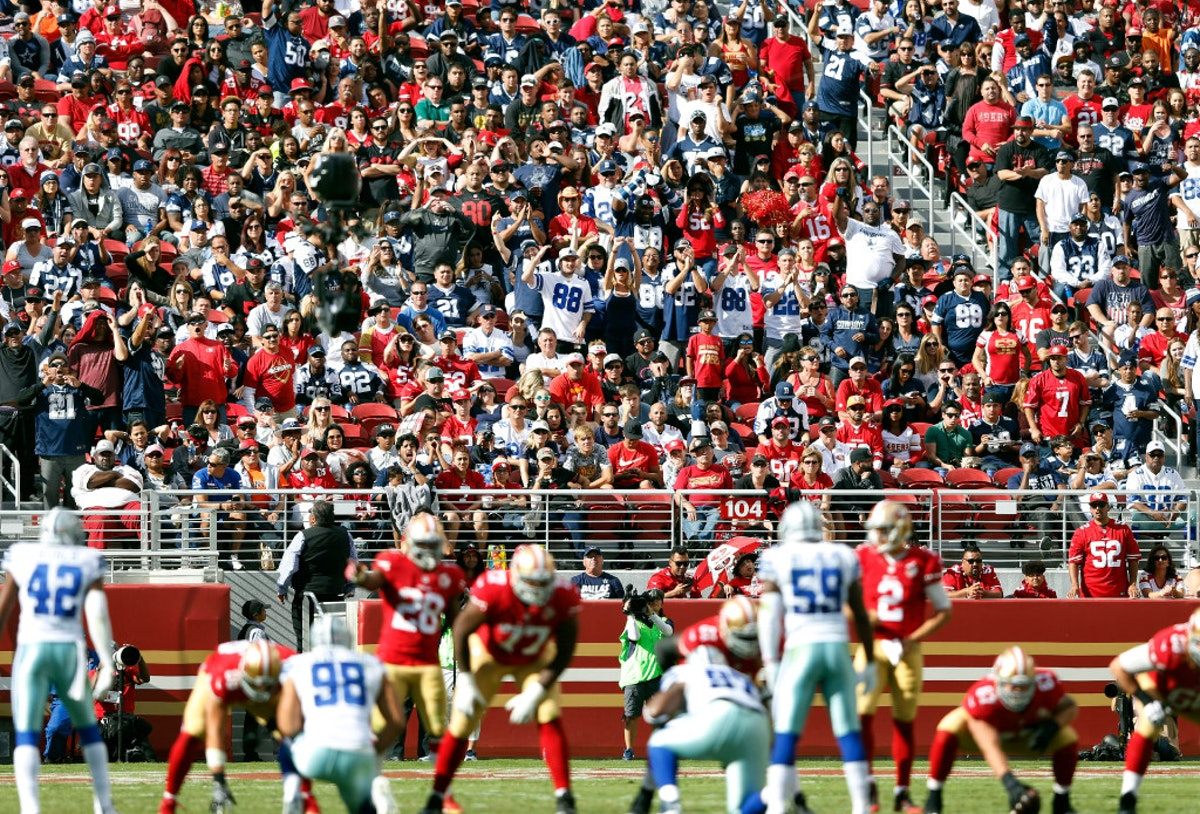 1475455655-ns_02cows49ers20
