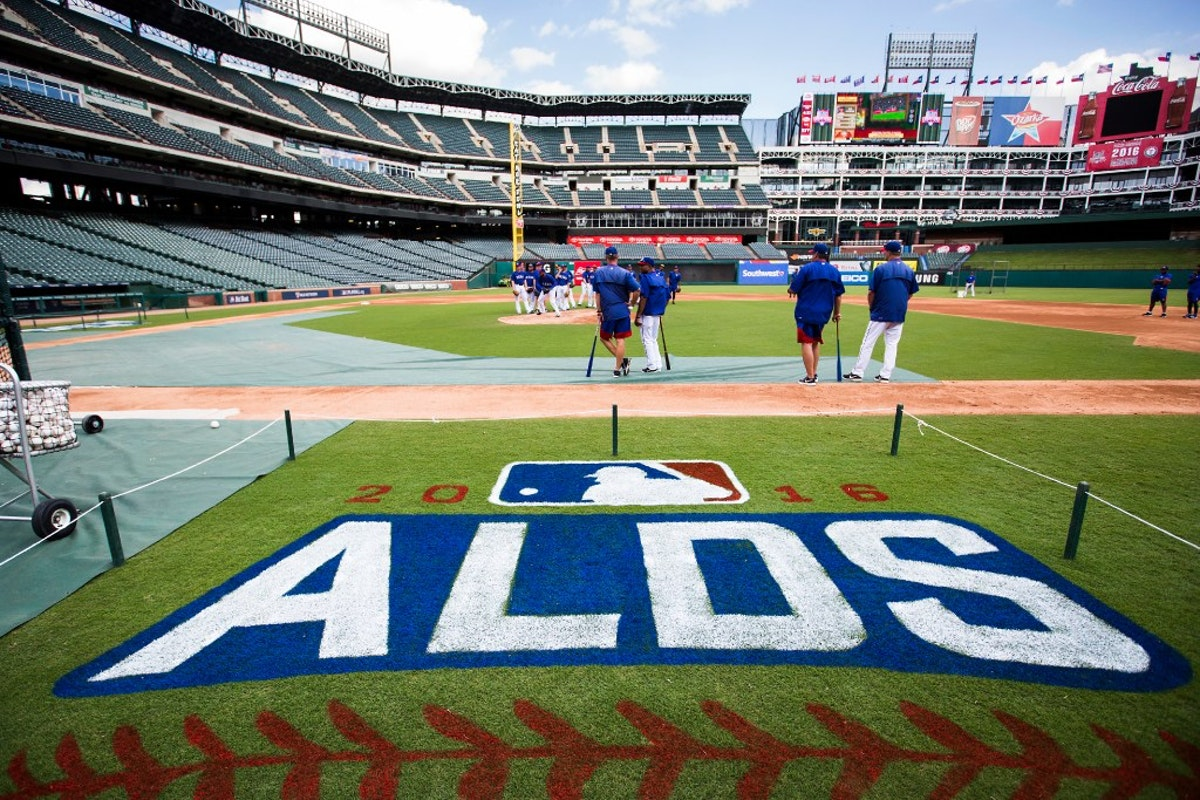 Texas Rangers: Rangers postseason predictions: See which SportsDay experts foresee World Series win