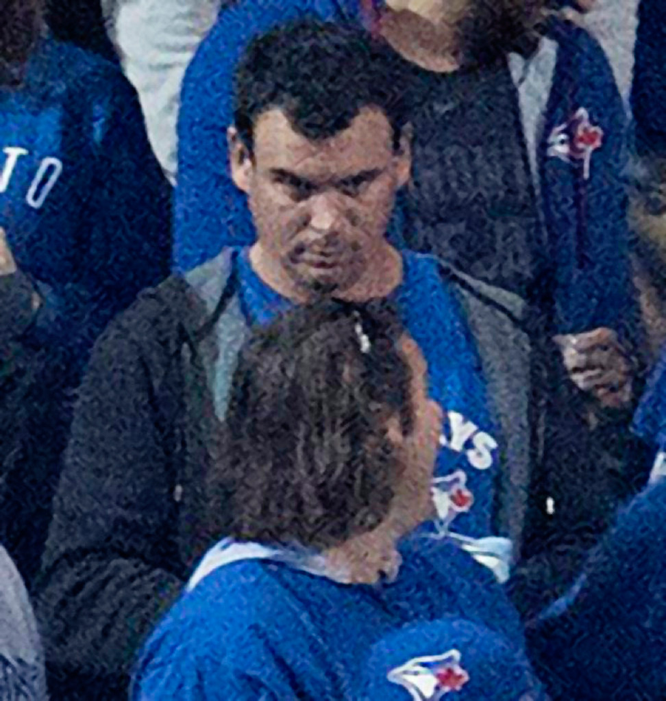 1476043515-rogers-centre-security-baseball